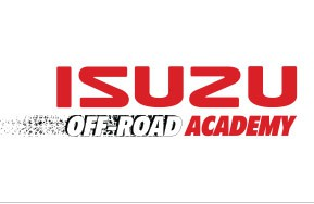 Isuzu Off-Road Academy